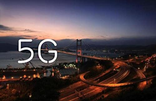 5G时代.jpg