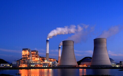 天然气主要成分.png