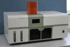 原子熒光光譜儀的原理