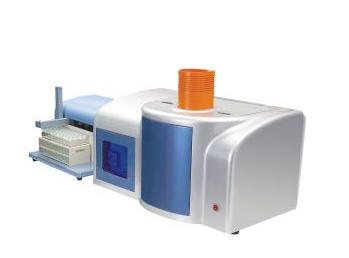 原子荧光光谱仪的使用与注意事项.png