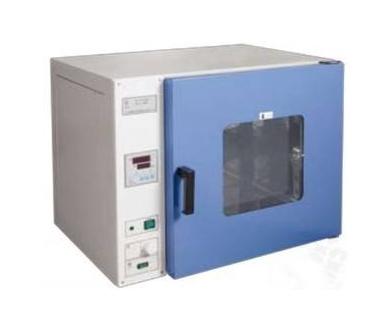 干热灭菌器的结构功能.png