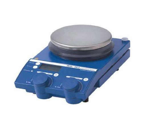 磁力搅拌器的分类.png