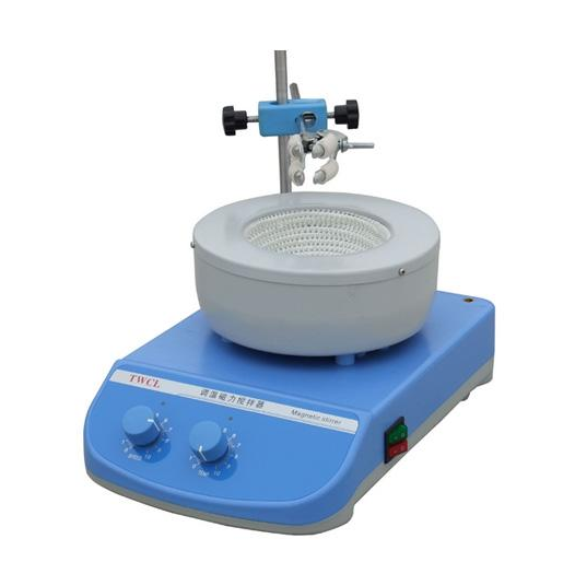 磁力搅拌器的应用.png