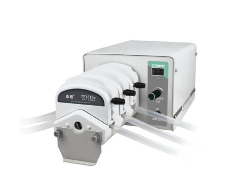 如何选择蠕动泵泵管.png