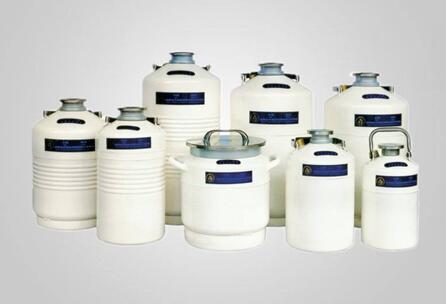 液氮罐的安全使用.jpg
