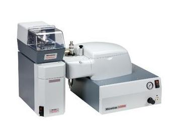 激光散射法和筛分法对比分析.png