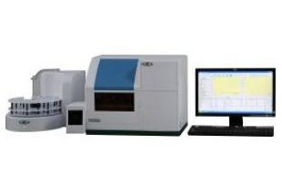 北裕GMA3380气相分子吸收光谱仪