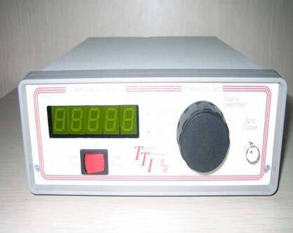 2,boost电路:升压斩波器,其输出平均电压uo大于输入电压ui,输出