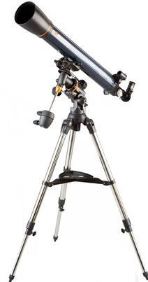 天文望远镜使用步骤.jpg