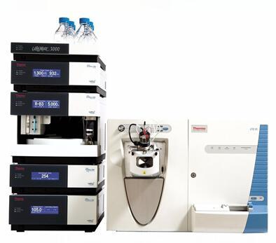 高效液相色谱仪结构.jpg