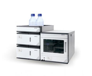 高效液相色谱仪使用方法.jpg