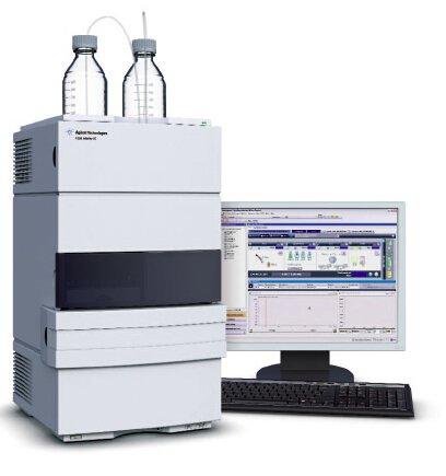 高效液相色谱仪常见问题.jpg