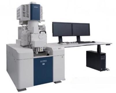 扫描电镜主要结构.jpg