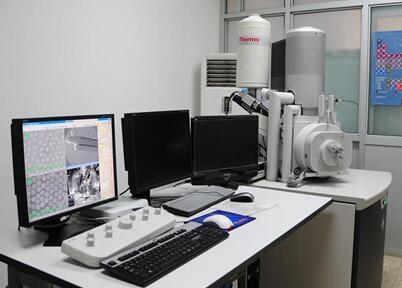 扫描电镜的种类.jpg