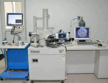 扫描电子显微镜.jpg