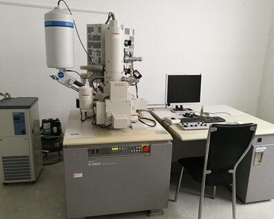 扫描电子显微镜发展.jpg