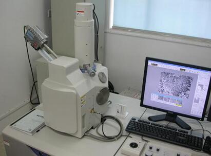 扫描电子显微镜的成像原理.jpg