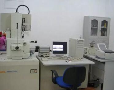 扫描电子显微镜的原理.jpg