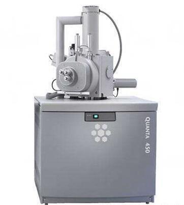 扫描电子显微镜应用.jpg
