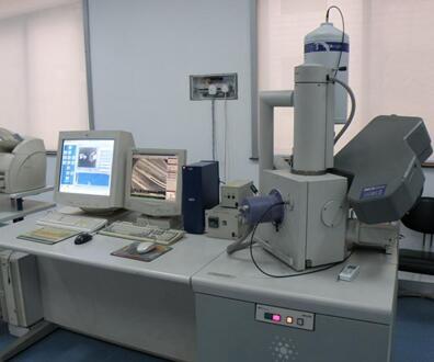 扫描电子显微镜用途.jpg