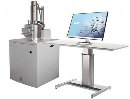 扫描电子显微镜结构.jpg