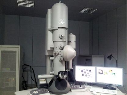 透射电镜.jpg