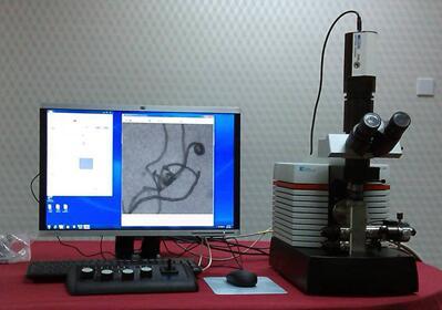 透射电镜技术.jpg