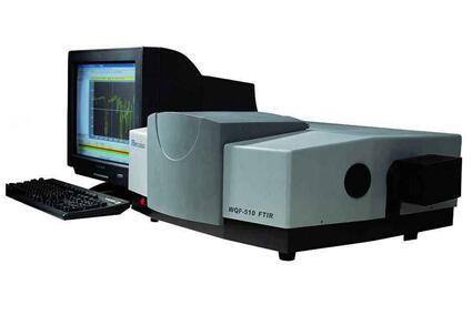 近红外光谱仪技术.jpg