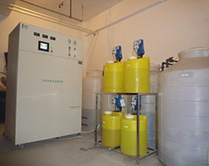 工业废水处理设备.jpg
