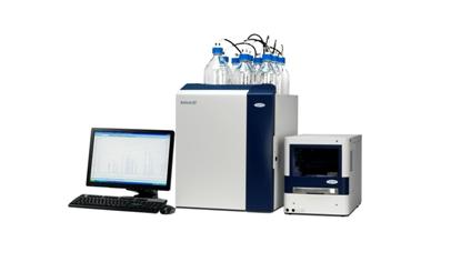 Biochrom30+氨基酸分析仪检测带鱼中水解氨基酸.png