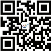 官方网站.jpg