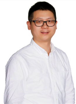 吴东昌博士.png