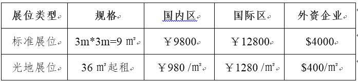 表1.jpg