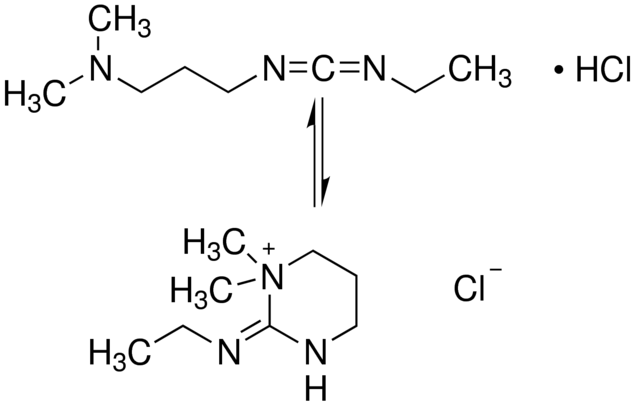 4.EDC 盐酸盐.png