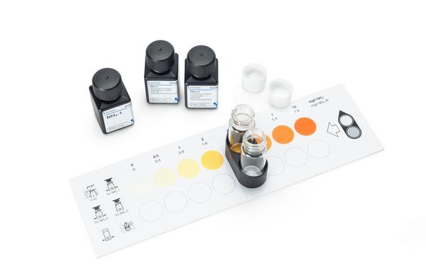 1.氨氮测试盒.jpg