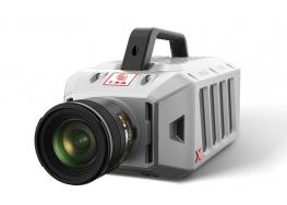 千眼狼X113C超高速高速摄像机.png