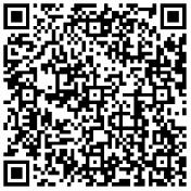 20200731-1875995170.jpg