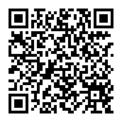 20210429-487620213.jpg
