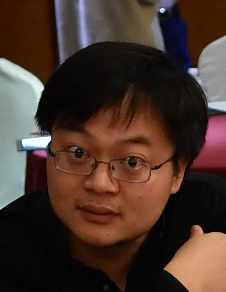 【网络研讨会】线上线下同步直播,X射线分析专题研讨会!