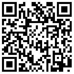 20210305-1971863516.jpg