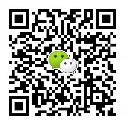 20210420-1968287345.jpg