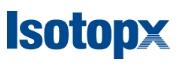 天美集团以控股方式收购Isotopx股权