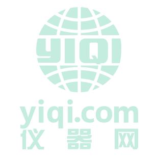珀金埃尔默企业管理(上海)有限优德w88