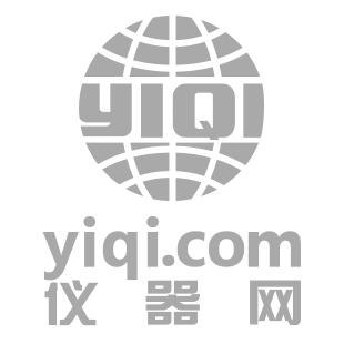 中兴仪器(深圳)有限优德w88