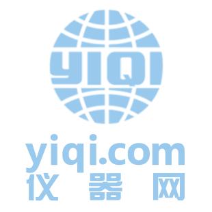 上海凌初环保仪器有限公司