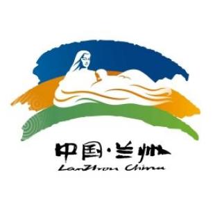 积石山县疾控中心荧光定量PCR仪等招标公告
