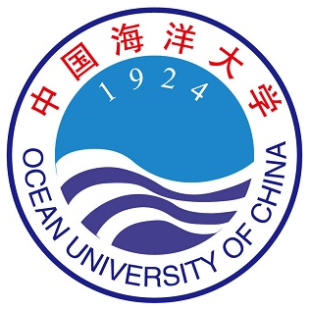 三亚海洋研究院多参数水质仪观测系统等招标公告