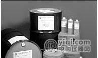 进口真空泵配件,真空泵油
