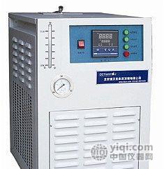 冷水机-北京冷水机-冷却水循环