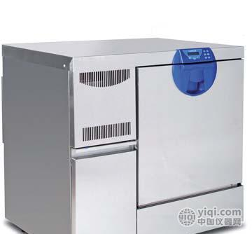 实验室玻璃器皿自动清洗-干燥机